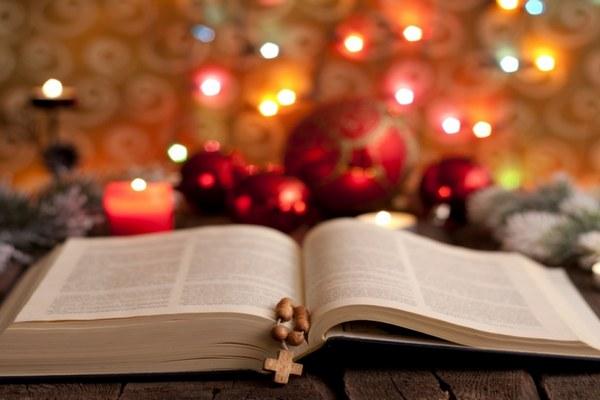 Рождественский пост 2020-2021 - что можно и нельзя делать