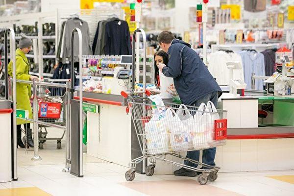 Как безопасно ходить в магазин при коронавирусе - правила покупок во время эпидемии