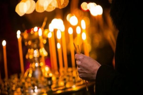 Когда будет Пасха у православных и католиков в 2021 году