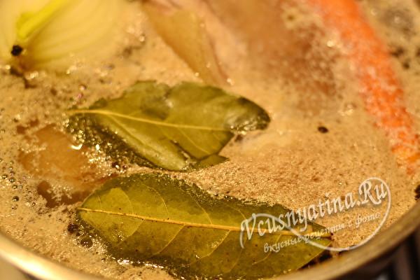 Свиная рулька запеченная - рецепты сочной и мягкой рульки в духовке