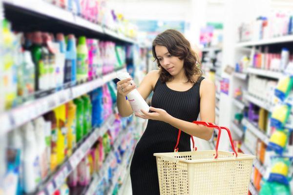 Что купить в Фикс Прайсе на время самоизоляции и карантина - ТОП 10 товаров