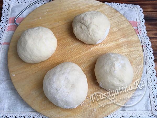 Подсадила всю семью на эти лепешки - готовлю их вместо хлеба