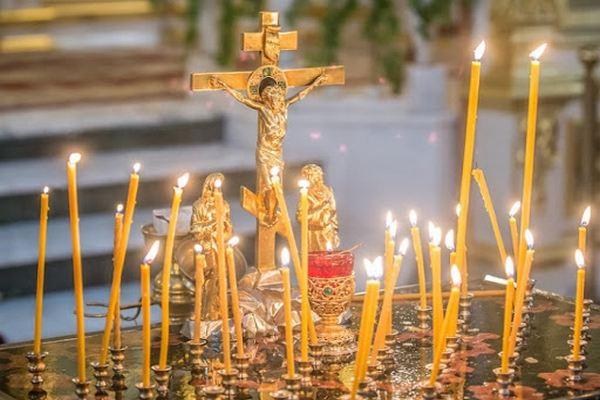 Какого числа Троицкая суббота в 2020 году и что нельзя делать в этот день