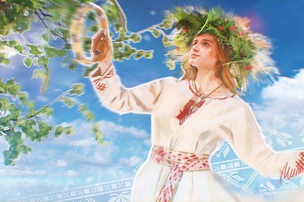 Когда празднуется Иван Купала в 2021 году и что нужно делать в праздник
