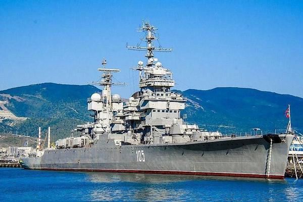 Когда отмечаем День Военно-морского флота (ВМФ) в 2021 году и что это за праздник