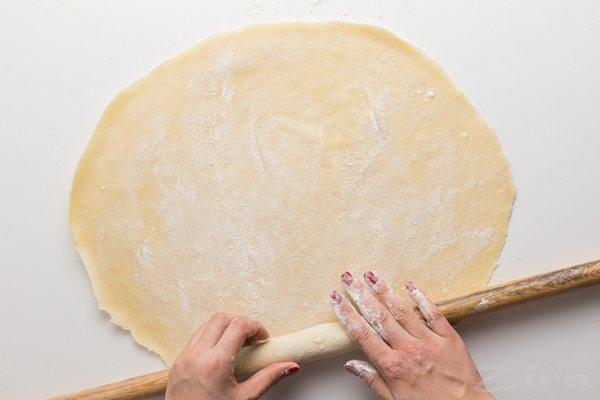 Булочки Синнабоны в домашних условиях - 5 лучших рецептов