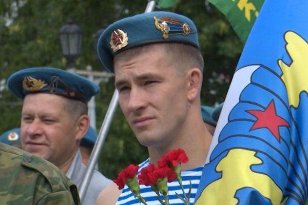 День ВДВ в 2021 году - точная дата и как в России отмечают праздник