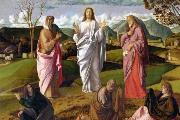 Когда Преображение Господне в 2021 году - история и традиции праздника