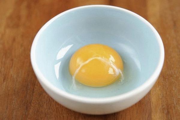Можно ли замораживать и есть куриные яйца. Что приготовить из замороженных яиц