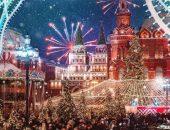 Будут ли новогодние ярмарки в Москве