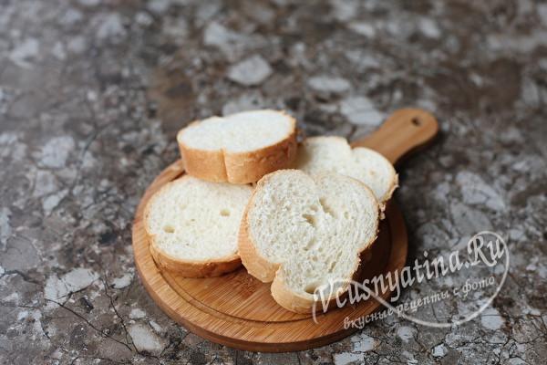 Бутерброды с красной икрой - 7 рецептов на праздничный стол