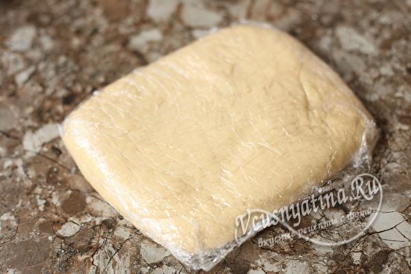 Круассаны со сгущенкой – вкуснее, чем в пекарне