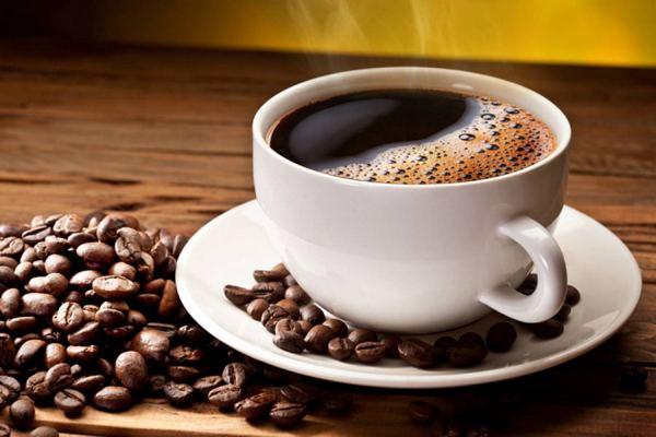 Что нужно знать, чтобы заказать кофе в зернах и не разочароваться?