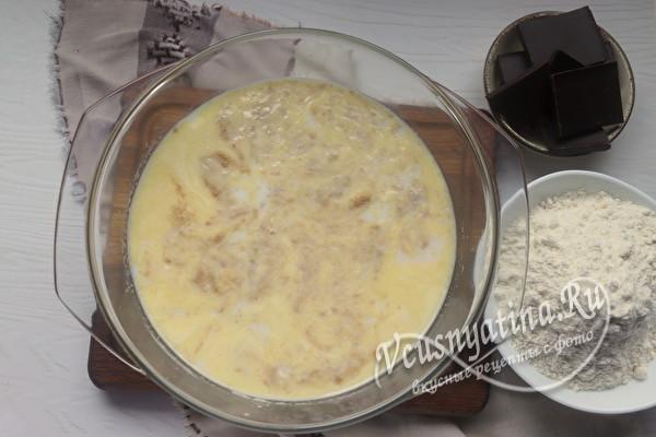 Что можно испечь к Пасхе кроме кулича - 7 простых и вкусных рецептов
