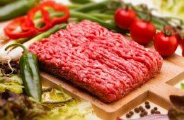 Миниатюра к статье Блюда из фарша — 10 самых вкусных рецептов в вашу копилку
