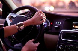 Миниатюра к статье Когда День автомобилиста в 2019 году в России — какого числа