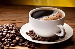 Миниатюра к статье Что нужно знать, чтобы заказать кофе в зернах и не разочароваться?