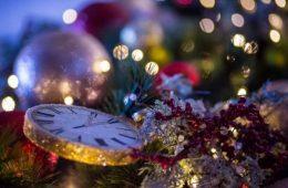 Миниатюра к статье Интересные приметы на 13 января Старый Новый год