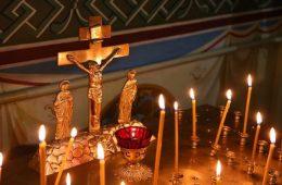 Миниатюра к статье Праздник Радоница (Радуница) — что можно и нельзя делать в этот день