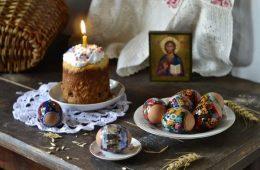 Миниатюра к статье Неделя перед Пасхой 2021 — традиции каждого дня