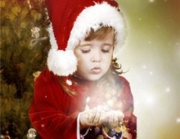 Как загадать желания на Новый год, чтобы сбылось